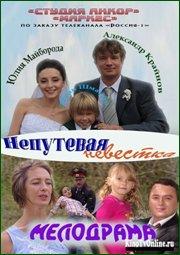 http//img-fotki.yandex.ru/get/896238/508051939.a8/0_1a7cc6_358071de_orig.jpg