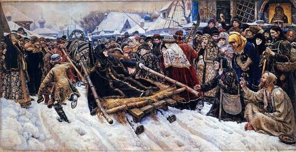 Боярыня-Феодосия-Морозова_Картина-В.-И.-Сурикова-1887-двуперстие.jpg