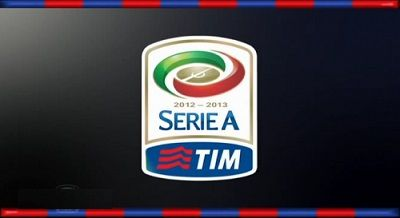 Чемпионат Италии 2017-2018 / Обзор 12-ого тура