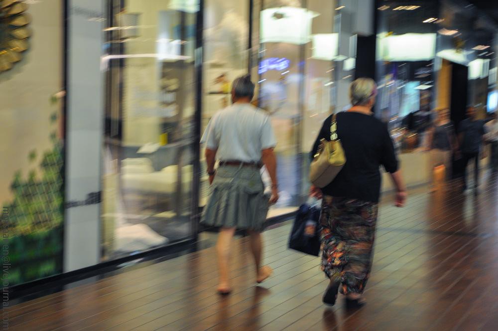 Dubai-People-(2).jpg