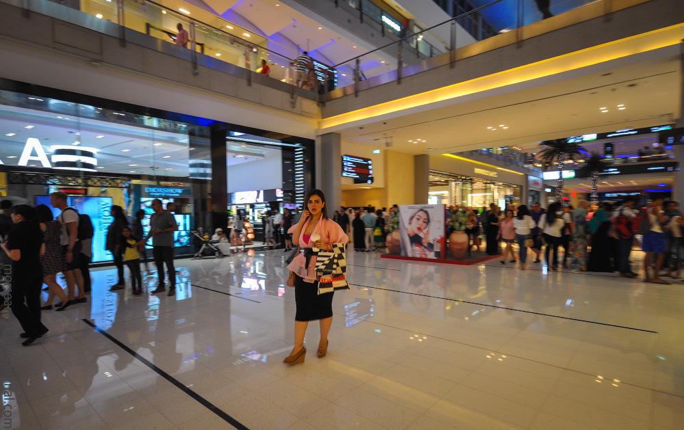 Dubai-People-(5).jpg