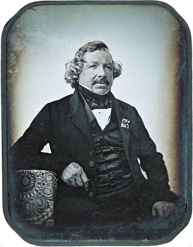Louis_Daguerre_2.jpg