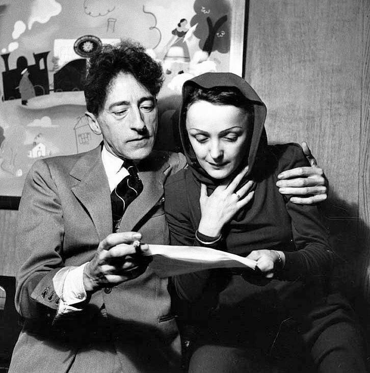 Edith_Piaf_and_Jean_Cocteau.jpeg