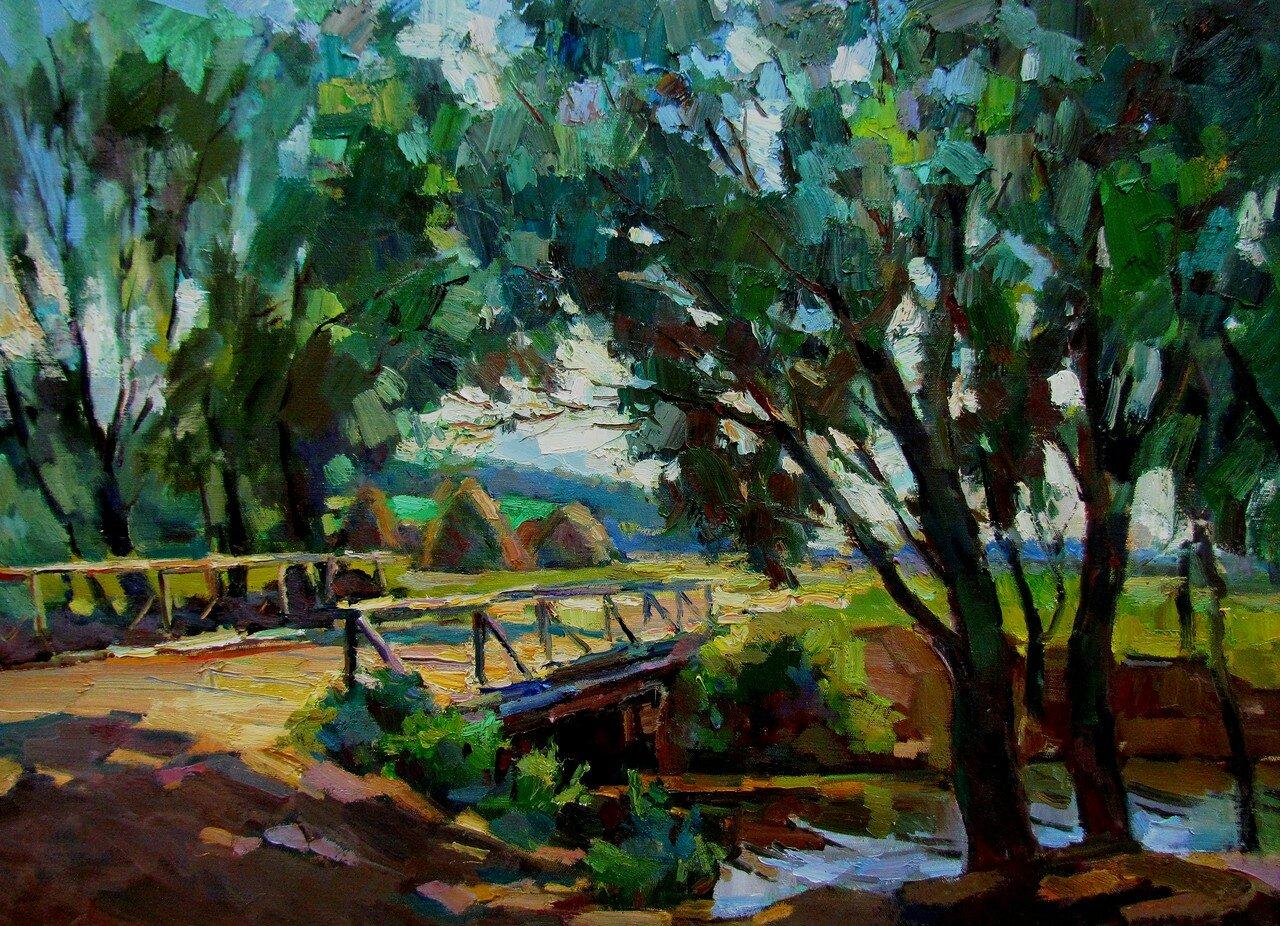 в.башкиров(г.самара).мост в абамзе.jpg