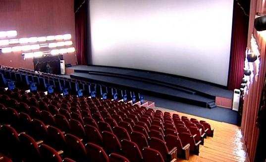 Сборы за прокат российского кино в 2017 году могут превысить 10 млрд рублей