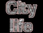 city life.png