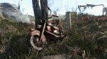 Fallout4 2017-11-01 00-09-25.jpg