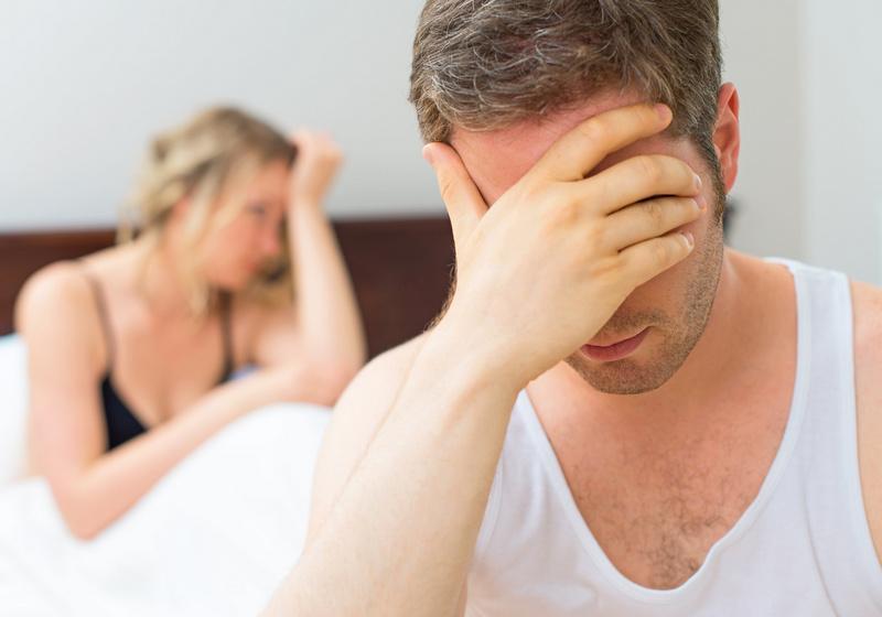 Неэтичные эксперименты, связанные с заболеваниями, передающимися половым путём