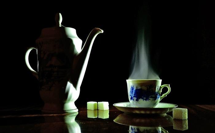 кофе-7.jpg