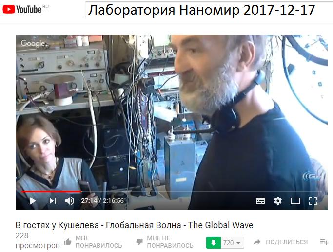 https://img-fotki.yandex.ru/get/896349/158289418.4b3/0_189624_33c68f0c_orig.png