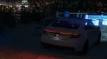 GTA5 2017-12-06 18-48-47-38.png