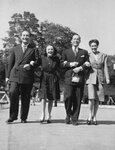 Piaf à Berlin 1943 Résidence