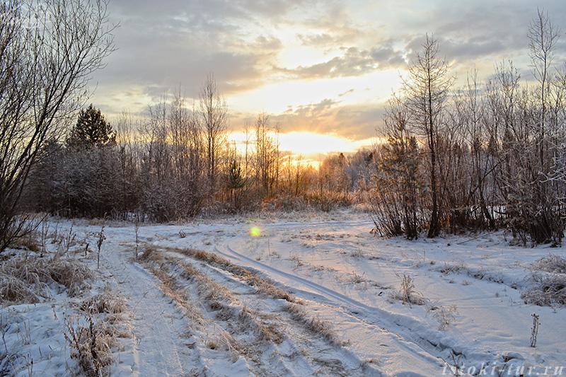 морозное_утро_moroznoe_utro