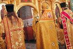 Блгв. кн. Александра Невского в Богородичном 05.01__07.jpg