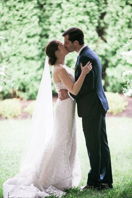 0 17b921 ee547b7a XL - Основные рекомендации к организации зимней свадьбы