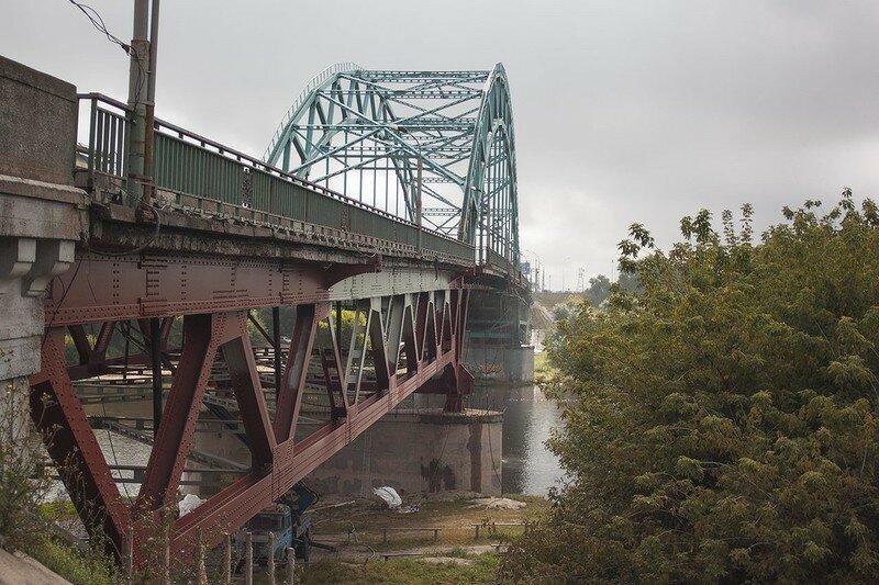 0 17db39 972d780d XL - Мосты России - 32 фото