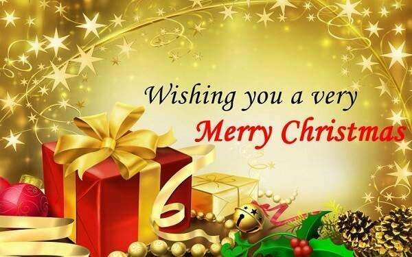 Weihnachtsbilder Mit Text.Christmas Wishes Live Cards For Any Holiday