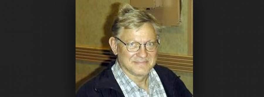 К началу 90-х Иванов переехал в США, сохранив гражданство Канады, где посвятил себя тренерской работ