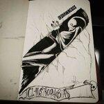 ClaustrophobiaOriginal-59f605e11b94a__880.jpg