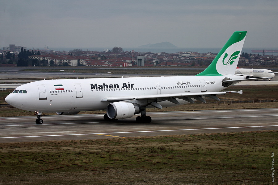 A-300_EP-MNN_Mahan_Air_2_IST_for_.JPG