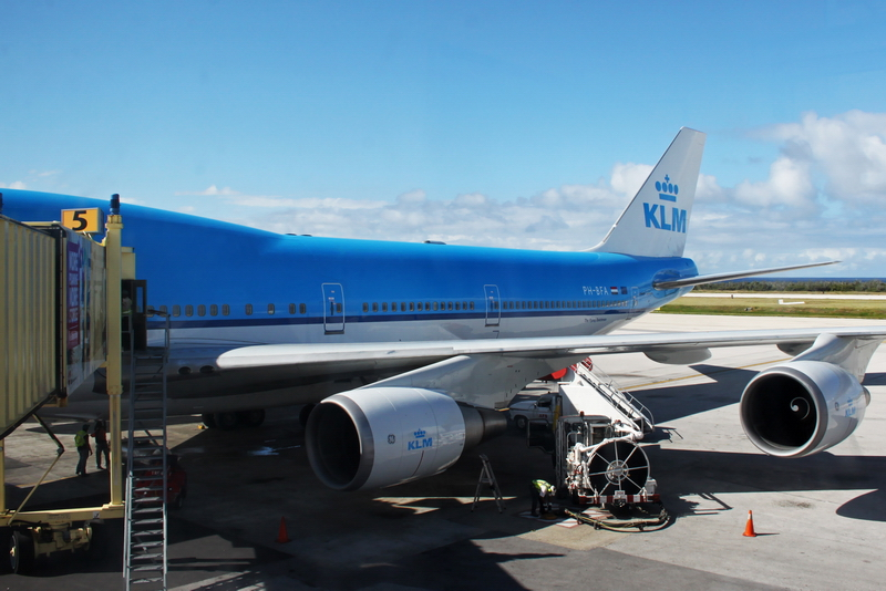 flights_ALA-SXM-ALA23_zps994d1456.JPG
