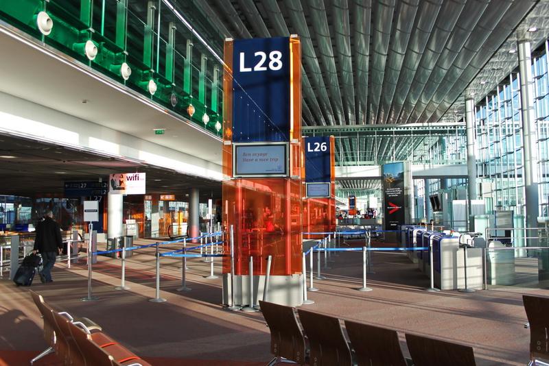 flights_ALA-SXM-ALA14_zps61e000e1.JPG
