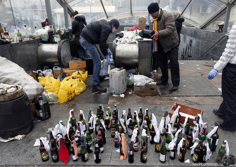 Kiev. 20 февраля 2014.jpg