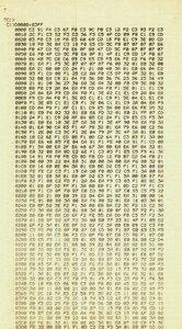 Радио-86РК: Подключение дисковода 0_14c488_aadb7e17_M