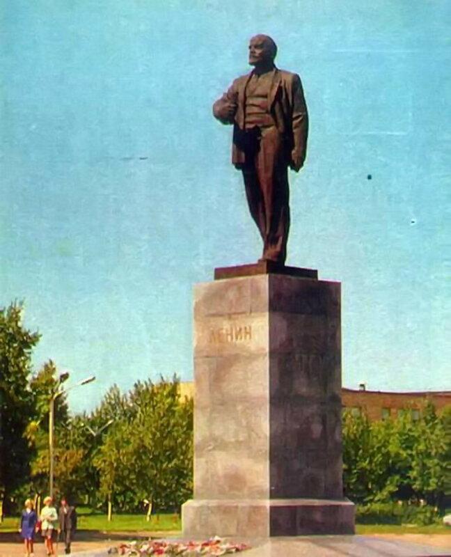 kokshetau-74-01.jpg