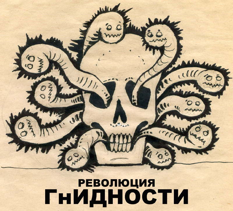https://img-fotki.yandex.ru/get/896349/6566915.d/0_16ed67_9e6cb598_orig