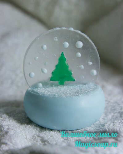 Magicsoap_snow_soap