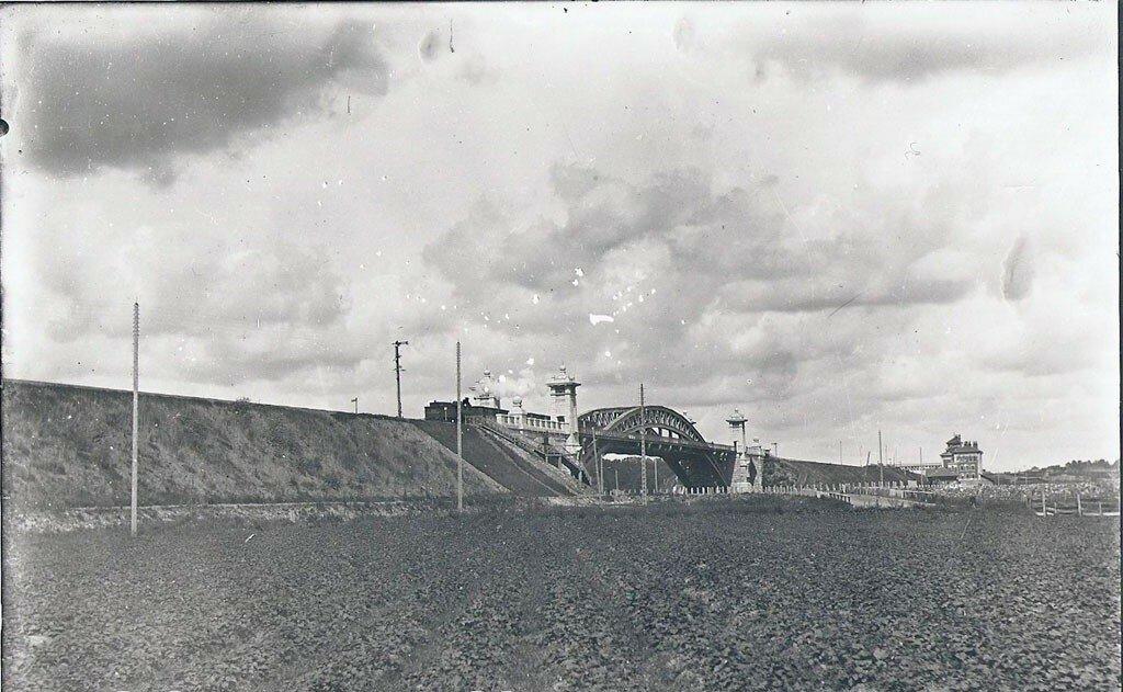 106655 Краснолужский мост.jpg 07-17.jpg