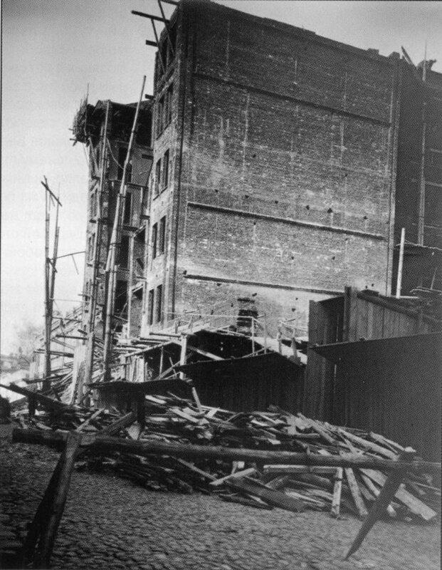 17153 Катастрофа в Калашном переулке(1).jpg