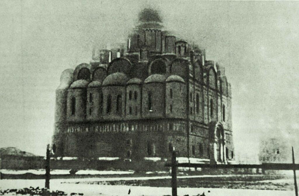 31244 Собор во имя святого благоверного Великого князя Александра Невского.jpg
