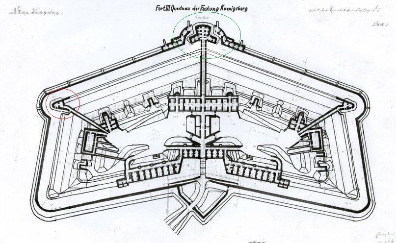 форт N3 - схема _3.jpg