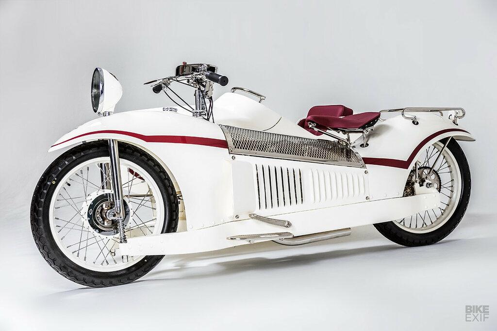 majestic-bernadet-sidecar-motorcycle.jpg