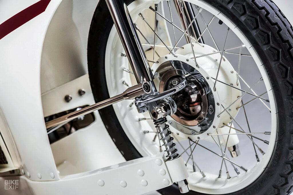 majestic-bernadet-sidecar-motorcycle-3.jpg