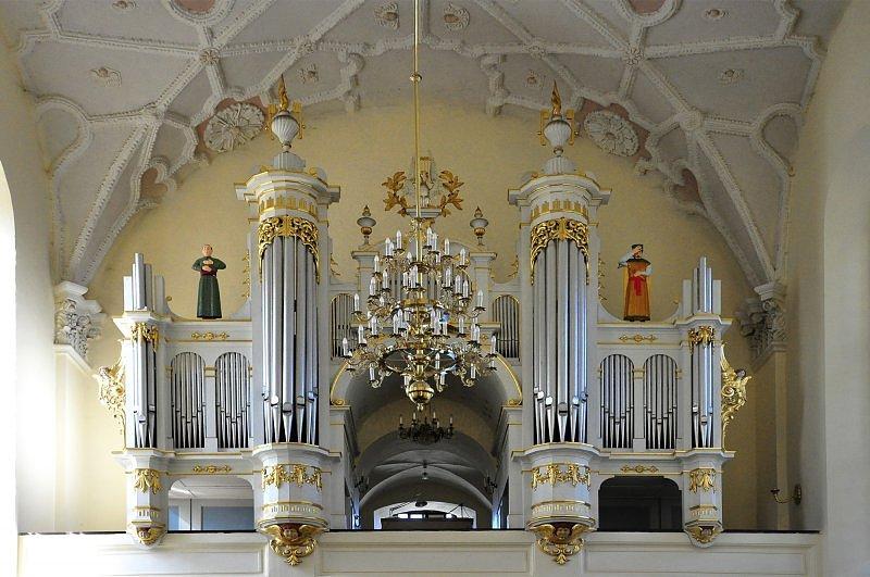 koden-sanktuarium-maryjne-organy.jpg