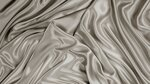 shelk-silk-satin-seryy.jpg