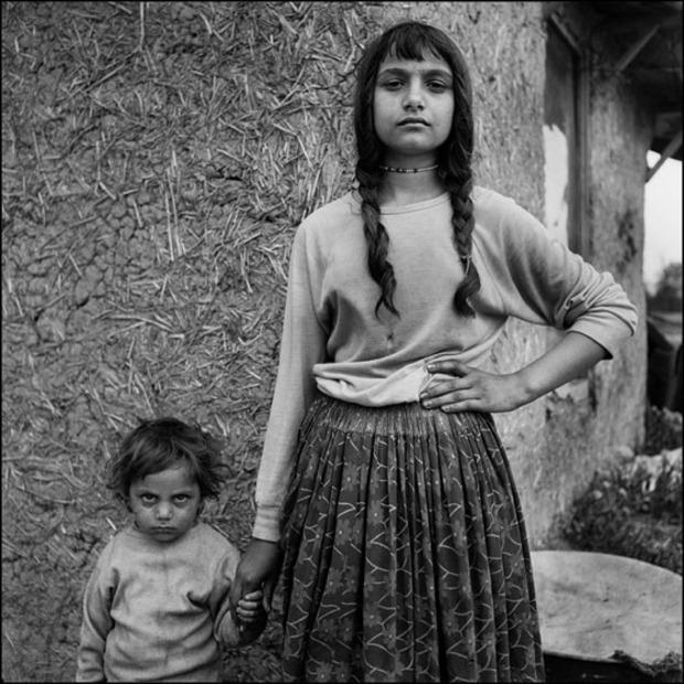 Gypsies_24-1.jpg