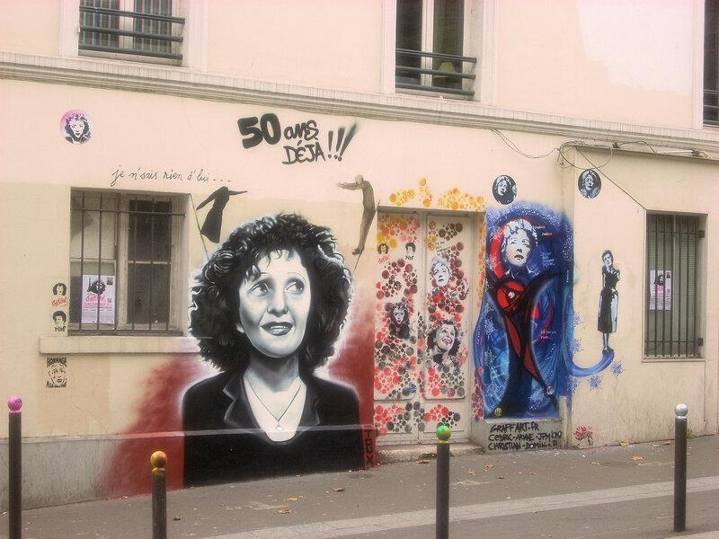 Paris-fall-2013-019.jpg