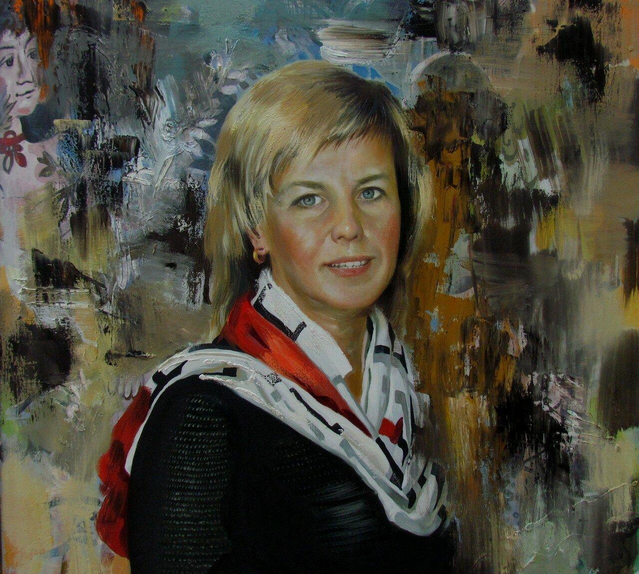 владимир акимов.портрет татьяны буш.jpg