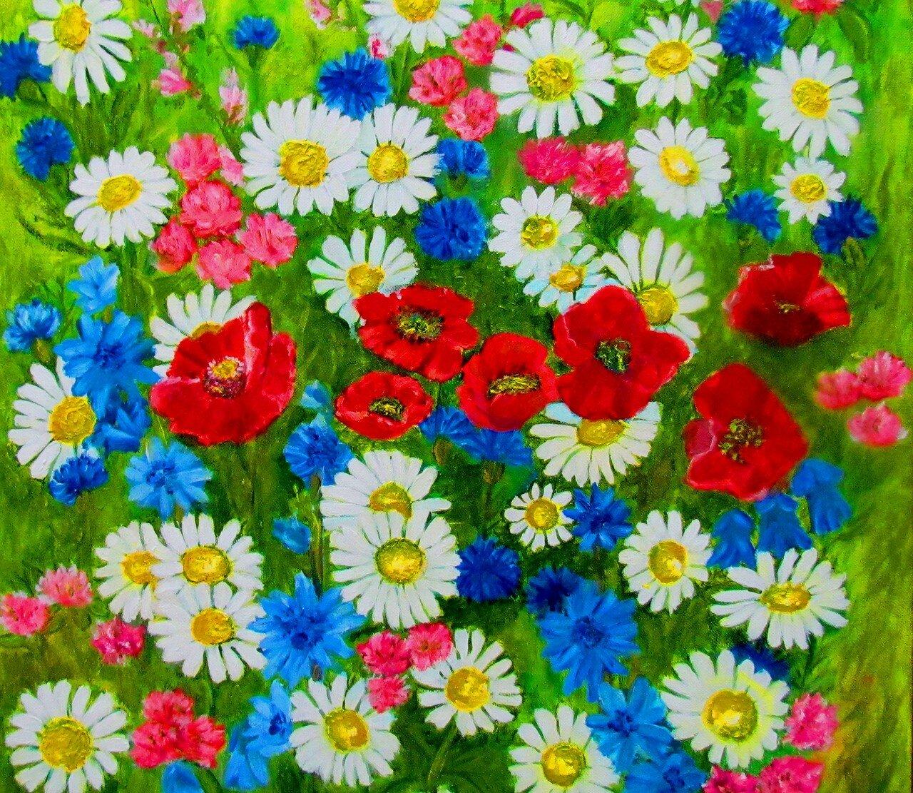 валентина маслова. разноцветье.jpg