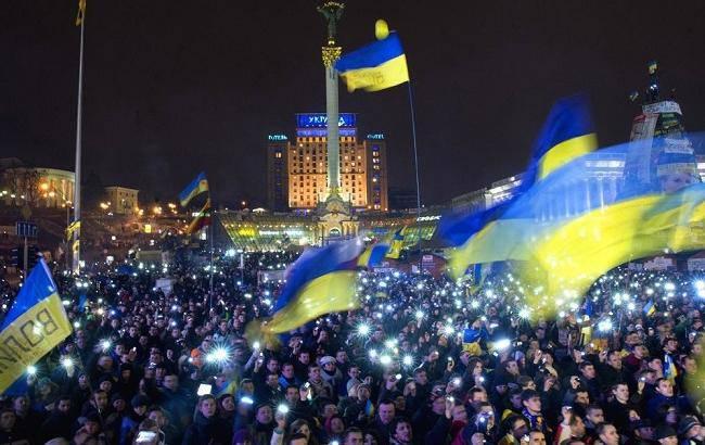 На День Достоинства и Свободы к охране правопорядка привлекут 2 тысячи правоохранителей, - Крищенко