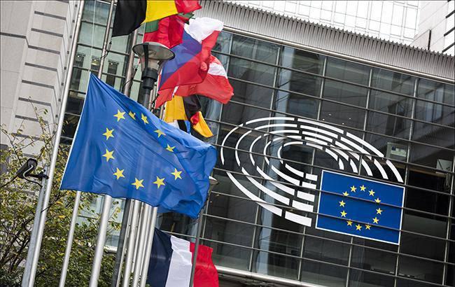 ЕС продлил работу Консультативной миссии в Украине до мая 2019 года