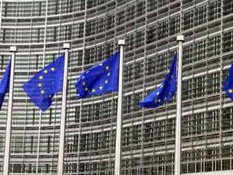 """ЕС готов предложить странам Восточного партнерства инвестиционный план, а не """"план Маршалла"""", - """"Интерфакс-Украина"""""""