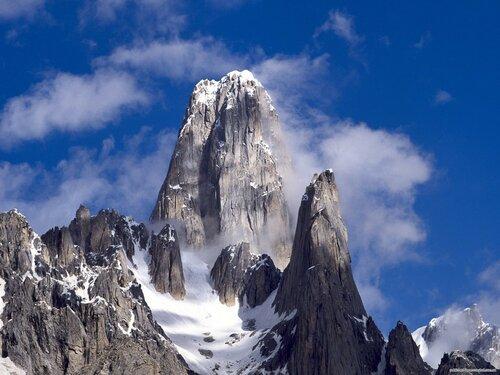 1267804365_mountains-97.jpg