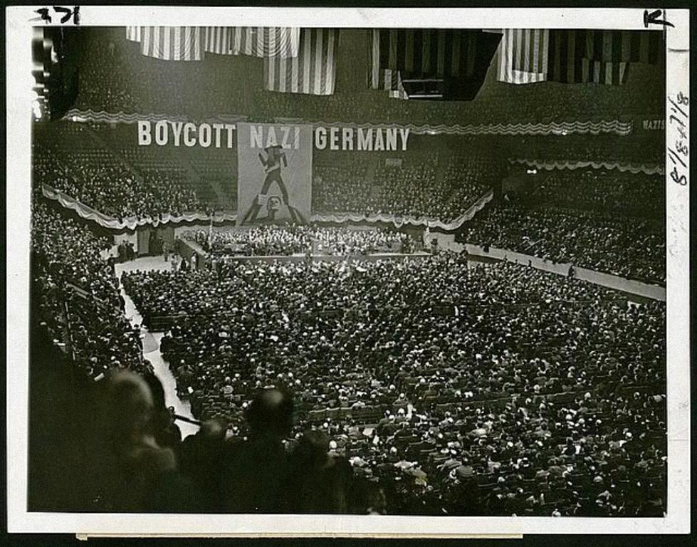 Исторические фотографии передающие атмосферу эпохи