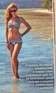 https://img-fotki.yandex.ru/get/897139/19411616.63f/0_131397_5b4c2654_M.jpg