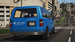 Grand Theft Auto V Screenshot 2017.12.24 - 13.54.30.38.png